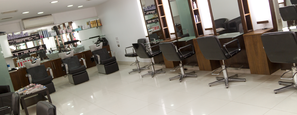 mayfair_salon_floor